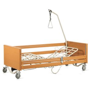 Ηλεκτρική νοσοκομειακή κλίνη