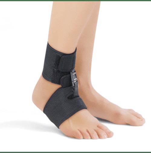 Νάρθηκας χαλαρής πτώσης Drop Foot
