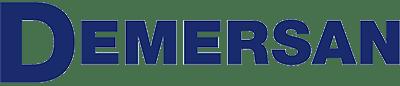 demersan logo