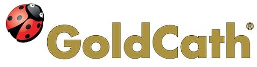 καθετήρες goldencath